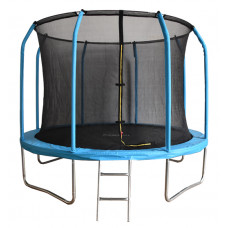 Батут Bondy Sport 10ft синий